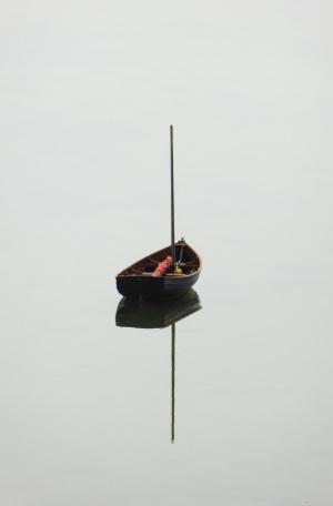 boat-lake-reflection-water-47059.jpeg