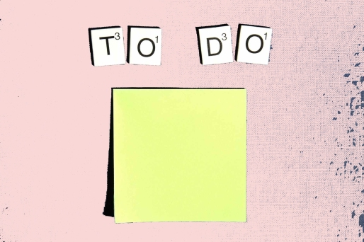 postit-scrabble-to-do copie.jpg